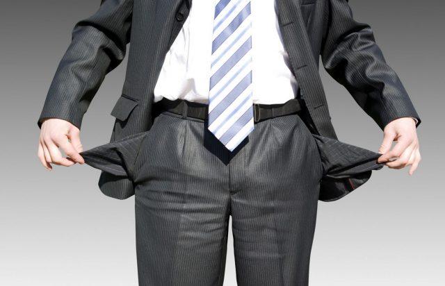 Работа вместо долга. МФО предлагает должникам стать сотрудниками