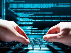 Объем глобального рынка киберстрахования к 2020 году может вырасти до $9 млрд.