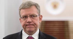 Кудрин не ожидает дефолтов в России в ближайшие 20 лет