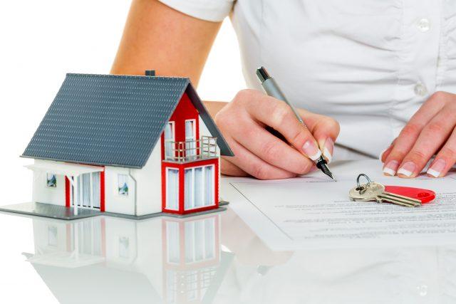 Минстрой предложит новую программу субсидирования ипотеки