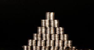 Распознать финансовую пирамиду может лишь каждый четвертый россиянин