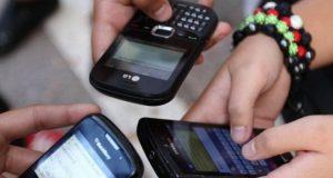 мобильная связь в России может подорожать