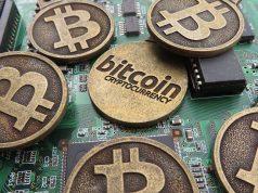 Morgan Stanley опубликовал доклад о биткоине, и что произошло с главной криптовалютой, эфириумом и Ripple за 24 часа