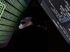 ЦБ: Число хакерских атак в РФ растет, но потери экономики от них снижаются