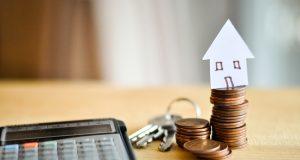 Сколько россияне переплачивают за жилье