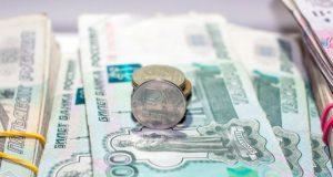 Законопроект о ежегодном повышении МРОТ прошел в Госдуме второе чтение