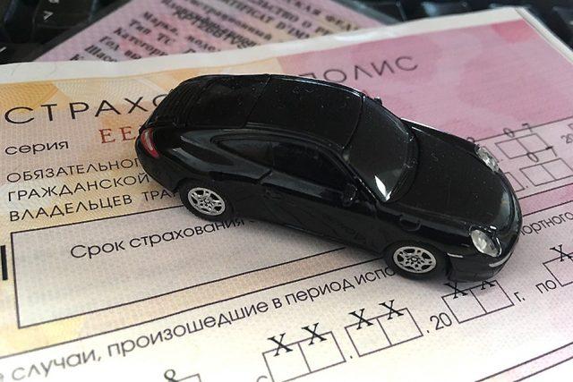 РСА: Коэффициент «возраст-стаж» будет иметь еще больше градаций для расчета справедливого тарифа в ОСАГО для каждого водителя