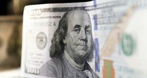 Что-то в этой истории не так: валюта потекла в теневой сектор?
