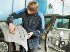 ОСАГО без лотереи. Аварийным водителям предоставят право выбора страховщика