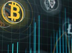 Капитализация рынка криптовалют снизилась на 50,5% за месяц