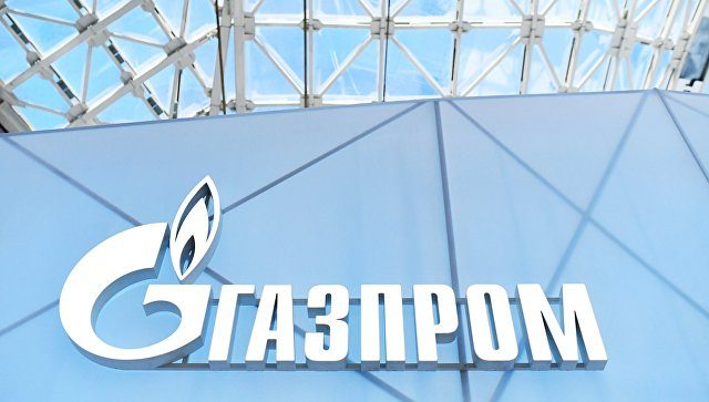В банк на год или в газ на квартал? Зачем вкладываться в акции «Газпрома»