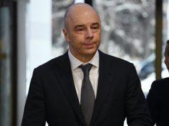 Минфин: Налоговая нагрузка в течение 6 лет повышаться не будет