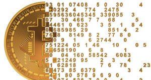 Где торговать криптовалютой. Агентство Tokeninsight назвало лучшие биржи
