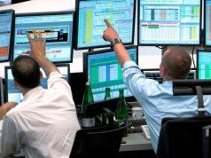 Паевой откат - Частные инвесторы предпочли рискованные инвестиции