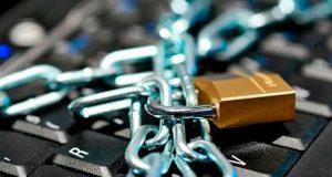 Проект о досудебной блокировке сайтов с рекламой финансовых пирамид внесен в Госдуму