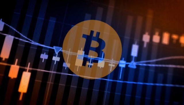 О бедном Bitcoin. Кому действительно нужны криптовалюты