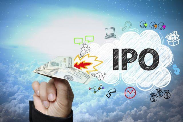 6 самых ожидаемых IPO в 2019 году