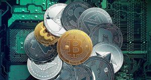 Когда майнинг снова станет выгодным. Сложность сети Bitcoin изменится