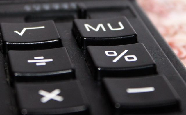 ГД приняла закон об оценке налоговых льгот в рамках бюджетного процесса