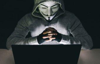 Флойд Мейвезер, Джон Макафи и даже Ричард Бренсон, пусть и невольно, но поучаствовали в обмане пользователей цифровых валют. За последние 12 месяцев появились новые виды мошенничества, потери исчисляются миллиардами