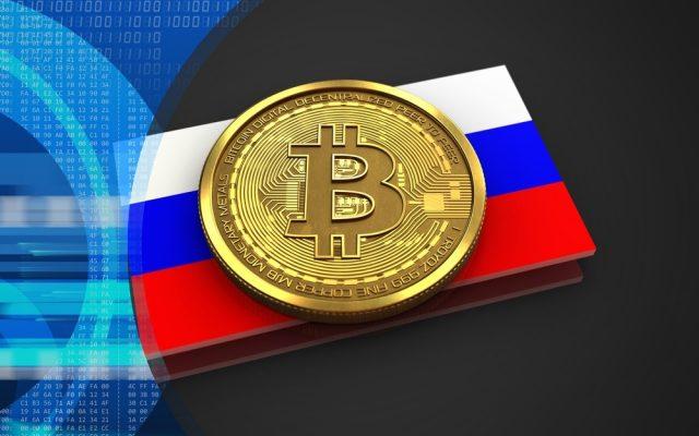 Законопроект о криптовалютах вернут на стадию первого чтения