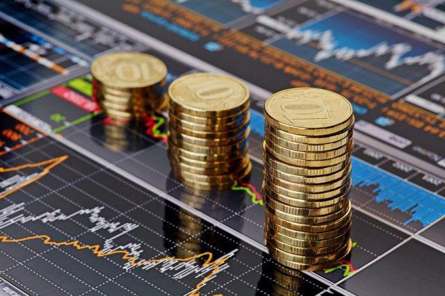 Долговой рынок: виден свет в конце тоннеля