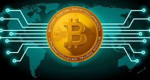 """Стоимость биткоина на крупнейшей криптовалютной бирже Binance снизилась во вторник утром на 10%, при этом аналитики называют это """"нормальной"""" динамикой, свидетельствуют данные торгов и комментарии аналитиков."""