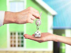 Задорнов: Навязывание банкам каникул по ипотеке приведет к росту ставок