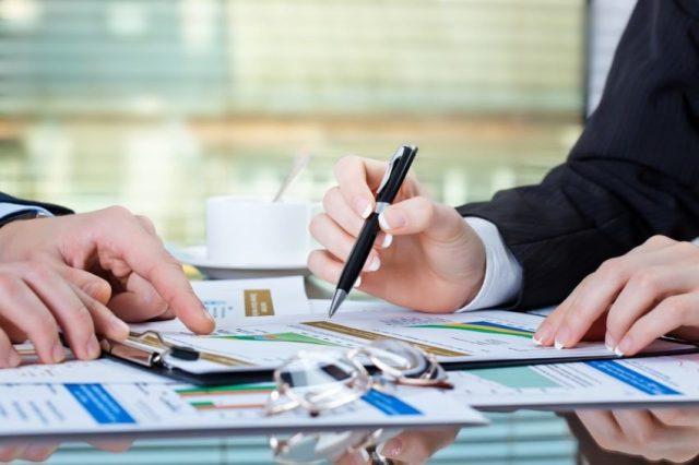 Налоговики расскажут о долгах российских компаний