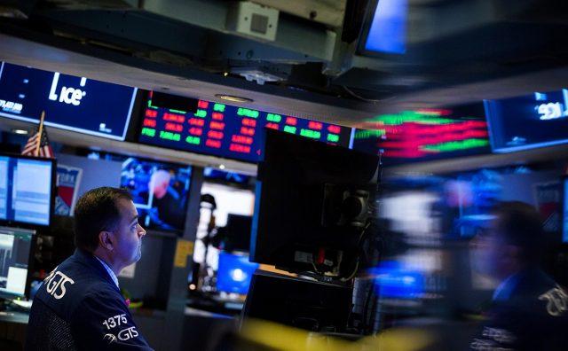 3 акции, которые можно купить и держать вечно