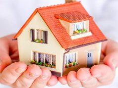 Голикова объявила льготную ставку по ипотеке для Дальнего Востока