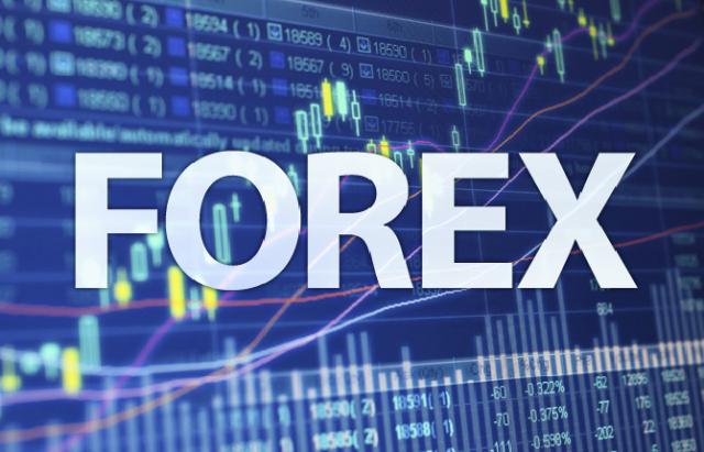 Российский рынок форекс потерял