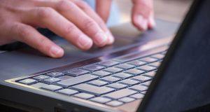 контролировать продажи онлайн-магазинов