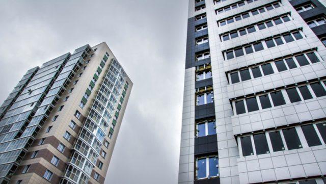 Компания «Респект» предотвратила появление 200 тысяч обманутых дольщиков