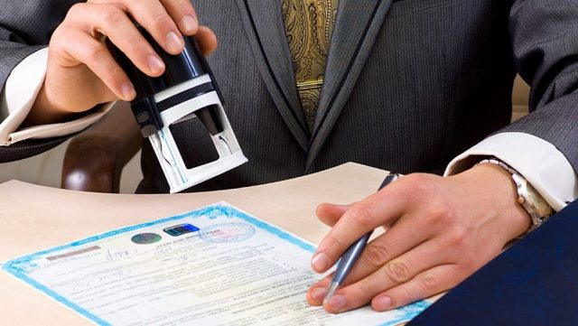 Верховный суд разъяснил, что делать, если кредитор допустил ошибку