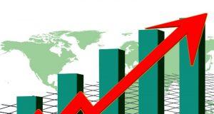 Росстат назвал уровень инфляции в 2018 году