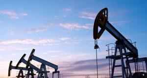 Нефть разогрела рубль: что теперь будет с курсом доллара