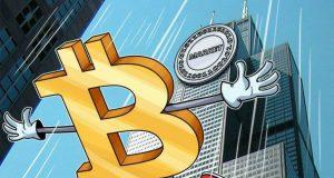 Хайп прошел: эксперты рассказали о причинах падения биткоина