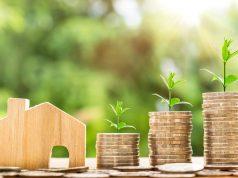 Сбербанк и ВТБ подняли ставки по ипотеке