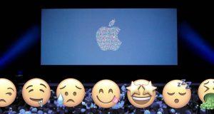Жесткая просадка. Apple достигла вершины и покатилась вниз. Что ждет ее дальше?