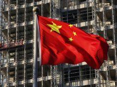 Китайская экономика столкнулась с первым серьезным вызовом