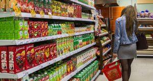 Влияние повышения НДС на динамику цен оказалось ниже большинства прогнозов