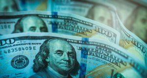 В России нашли замену доллару