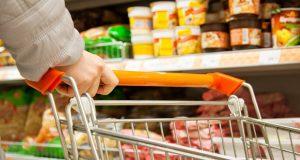 Эксперт: Потребкорзина в 2019 году подорожает на 5 процентов