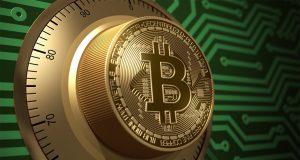 Где хранить криптовалюту. На биржах стало опасно