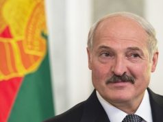 Лукашенко не против общей валюты с РФ, но не в виде российского рубля