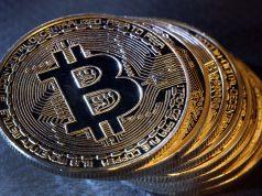 Что будет с Bitcoin. Объясняем