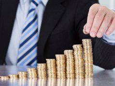 Минэкономразвития отметило троекратное увеличение инфляции