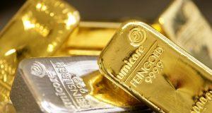 Покупай, пока не подорожало - Инвестиционные фонды наращивают вложения в золото