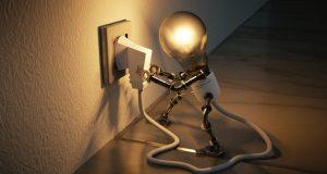 Электричество для населения может подорожать